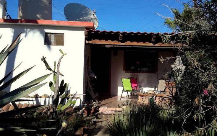 Foto de casa en venta en, la esperanza, la paz, baja california sur, 1757804 no 10