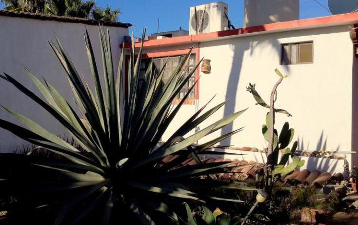 Foto de casa en venta en, la esperanza, la paz, baja california sur, 1757804 no 11