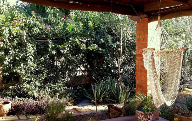 Foto de casa en venta en, la esperanza, la paz, baja california sur, 1757804 no 13