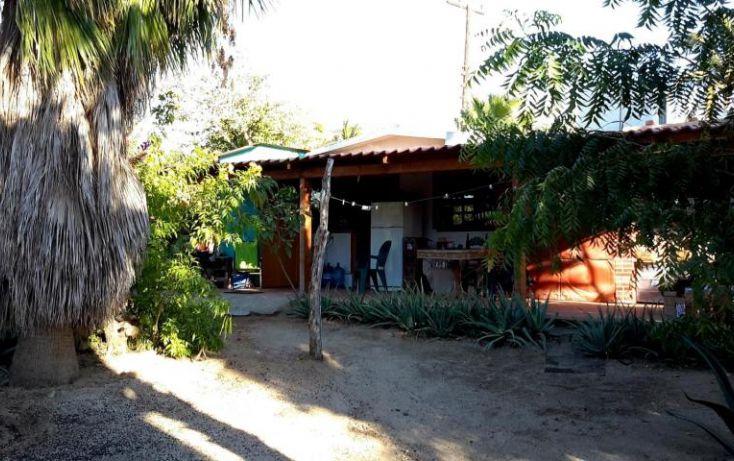 Foto de casa en venta en, la esperanza, la paz, baja california sur, 1757804 no 16