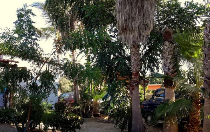 Foto de casa en venta en, la esperanza, la paz, baja california sur, 1757804 no 17