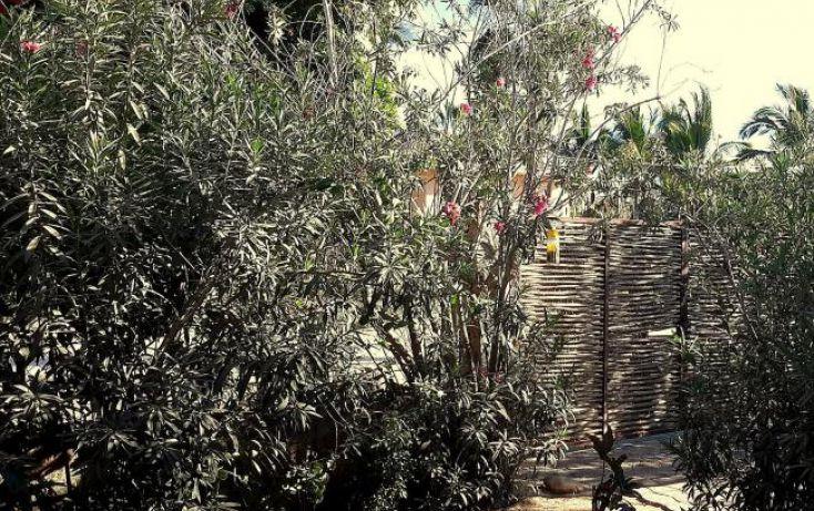Foto de casa en venta en, la esperanza, la paz, baja california sur, 1757804 no 20