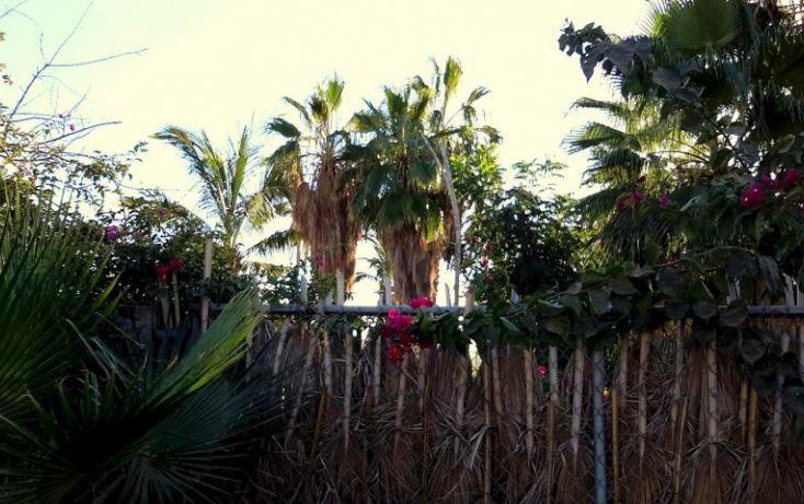 Foto de casa en venta en, la esperanza, la paz, baja california sur, 1757804 no 21