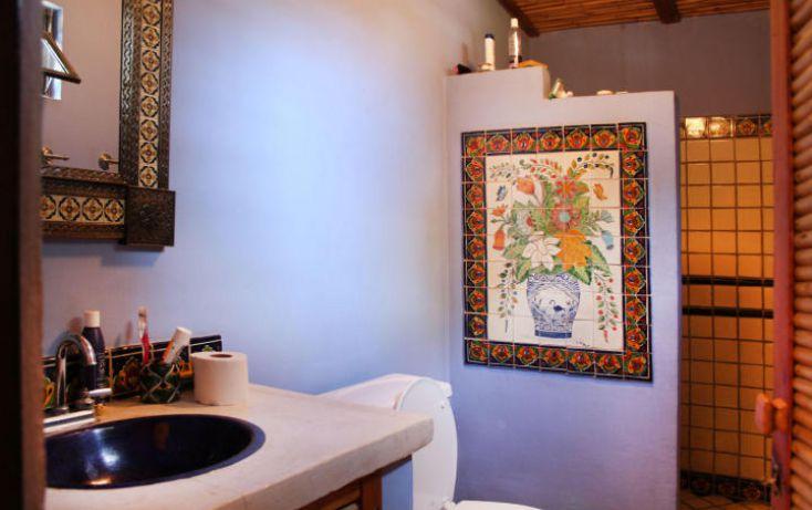 Foto de casa en venta en, la esperanza, la paz, baja california sur, 1757804 no 29