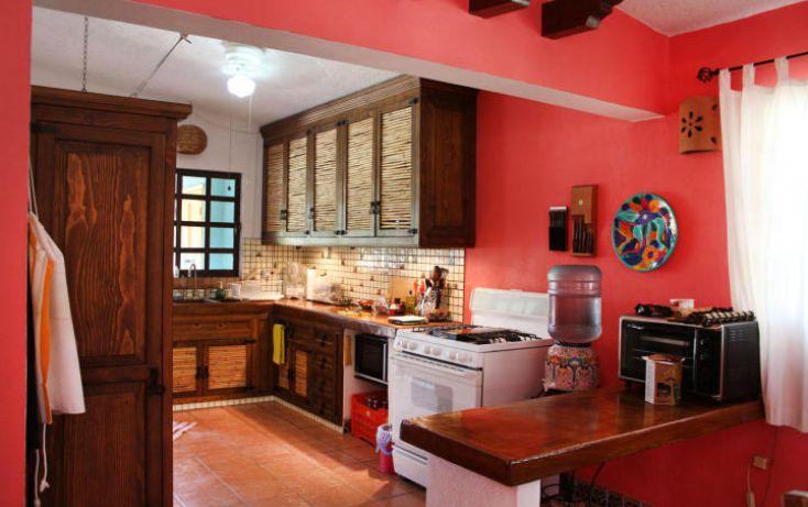 Foto de casa en venta en, la esperanza, la paz, baja california sur, 1757804 no 35