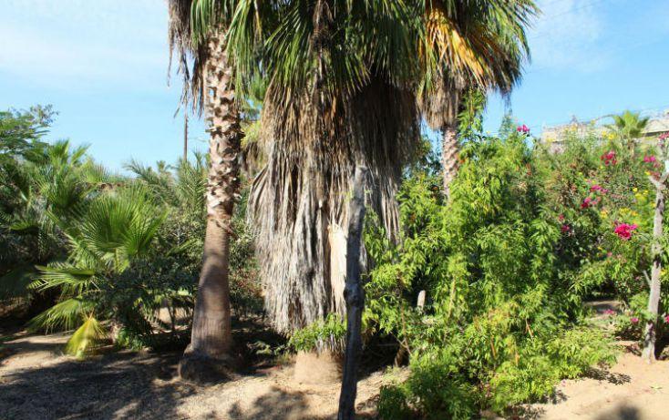 Foto de casa en venta en, la esperanza, la paz, baja california sur, 1757804 no 38