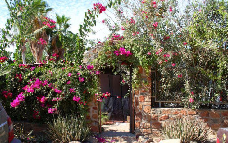 Foto de casa en venta en, la esperanza, la paz, baja california sur, 1757804 no 48