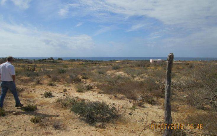 Foto de terreno habitacional en venta en, la esperanza, la paz, baja california sur, 1759922 no 03