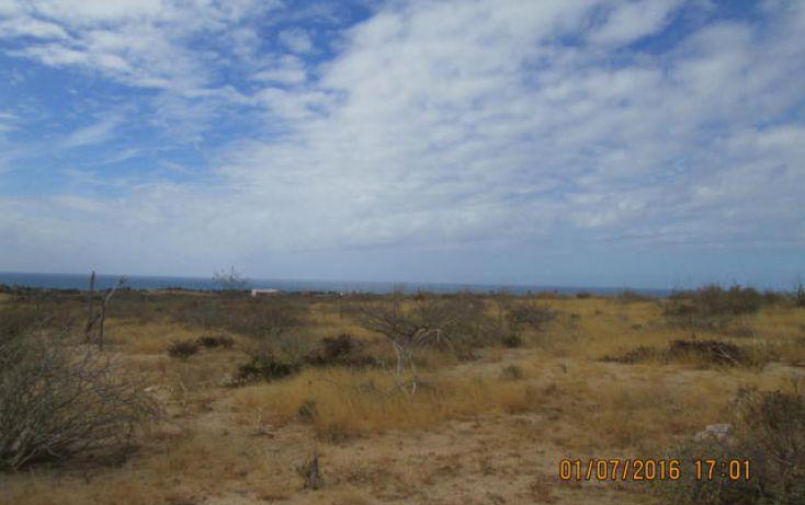 Foto de terreno habitacional en venta en, la esperanza, la paz, baja california sur, 1759922 no 06