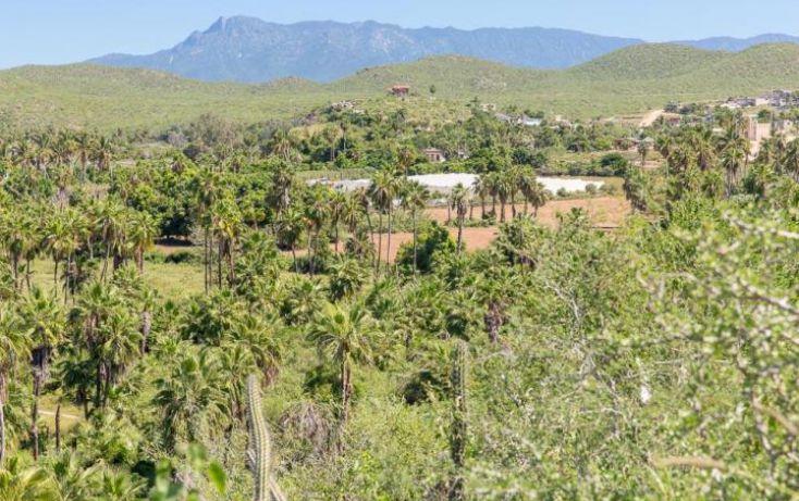 Foto de terreno habitacional en venta en, la esperanza, la paz, baja california sur, 1760902 no 01