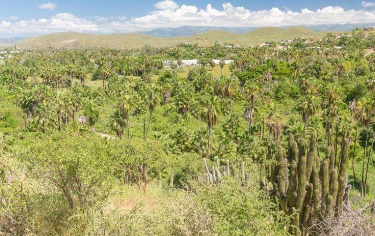 Foto de terreno habitacional en venta en, la esperanza, la paz, baja california sur, 1760902 no 02