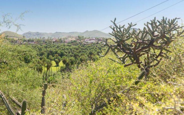 Foto de terreno habitacional en venta en, la esperanza, la paz, baja california sur, 1760902 no 05