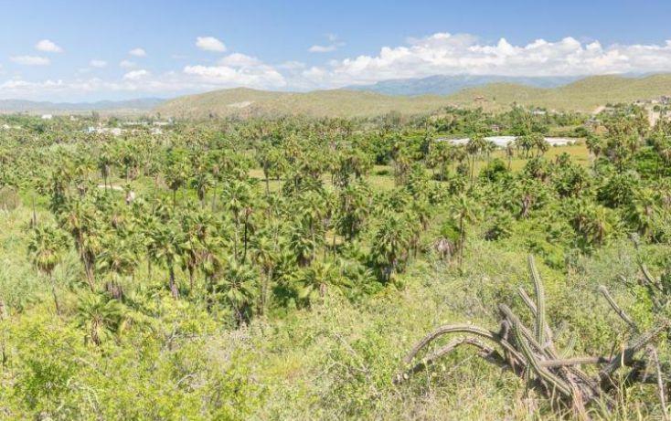 Foto de terreno habitacional en venta en, la esperanza, la paz, baja california sur, 1760902 no 06