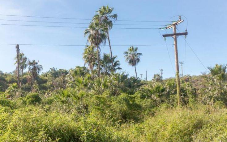 Foto de terreno habitacional en venta en, la esperanza, la paz, baja california sur, 1760902 no 08