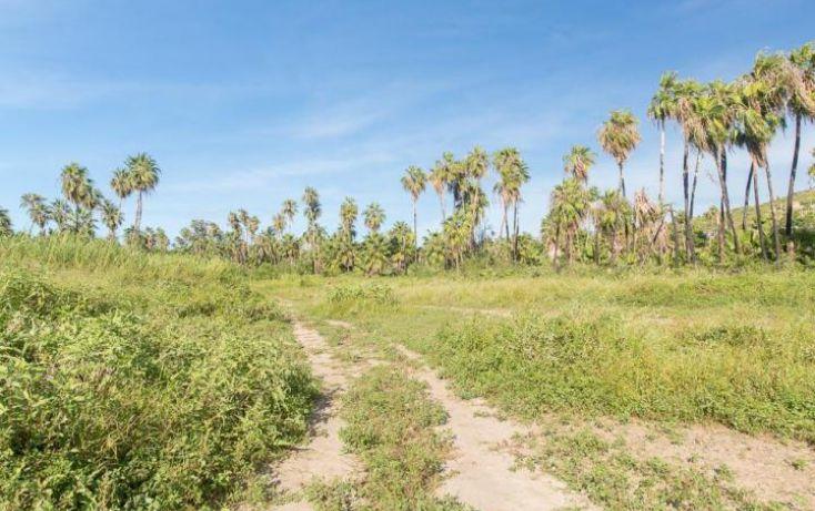 Foto de terreno habitacional en venta en, la esperanza, la paz, baja california sur, 1760902 no 09