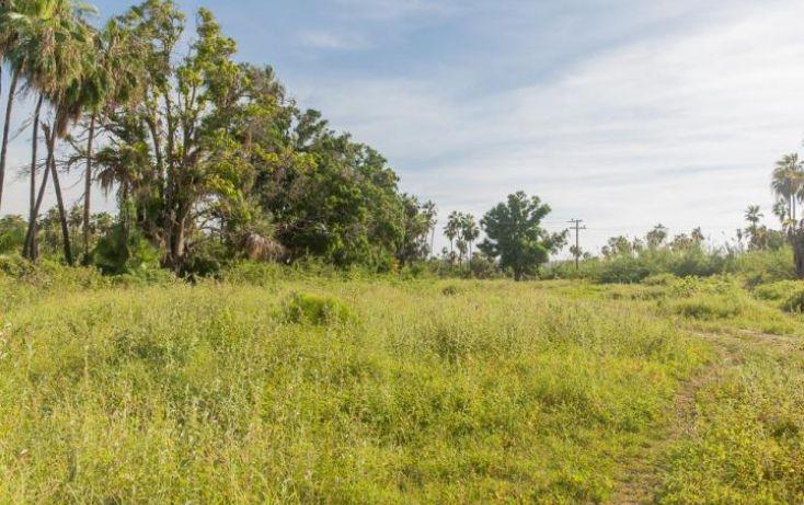 Foto de terreno habitacional en venta en, la esperanza, la paz, baja california sur, 1760902 no 11