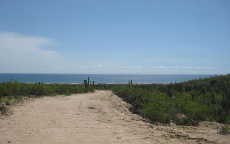 Foto de terreno habitacional en venta en, la esperanza, la paz, baja california sur, 1761150 no 04