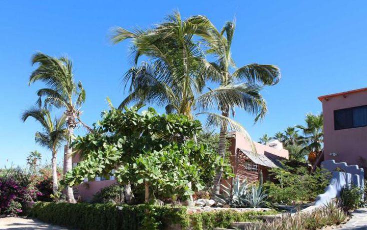 Foto de casa en venta en, la esperanza, la paz, baja california sur, 1761396 no 05