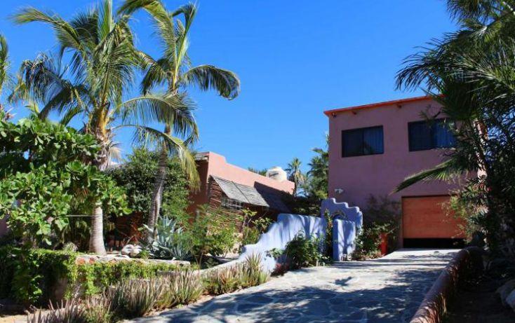 Foto de casa en venta en, la esperanza, la paz, baja california sur, 1761396 no 06