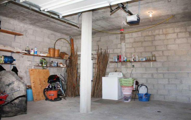 Foto de casa en venta en, la esperanza, la paz, baja california sur, 1761396 no 11