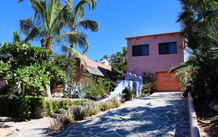 Foto de casa en venta en, la esperanza, la paz, baja california sur, 1761396 no 12