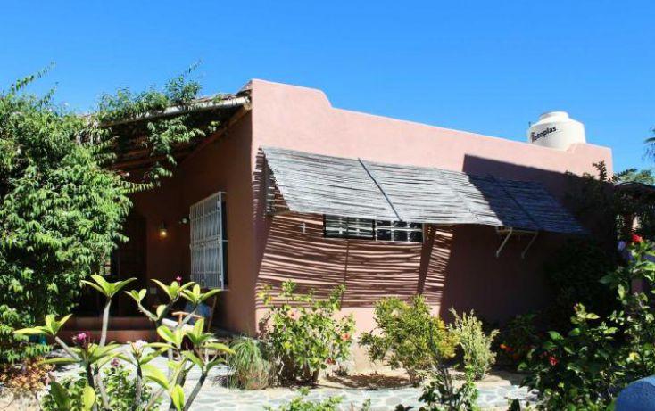 Foto de casa en venta en, la esperanza, la paz, baja california sur, 1761396 no 13