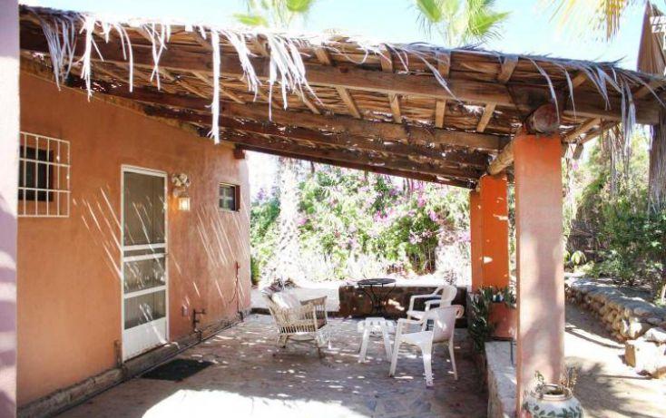 Foto de casa en venta en, la esperanza, la paz, baja california sur, 1761396 no 14