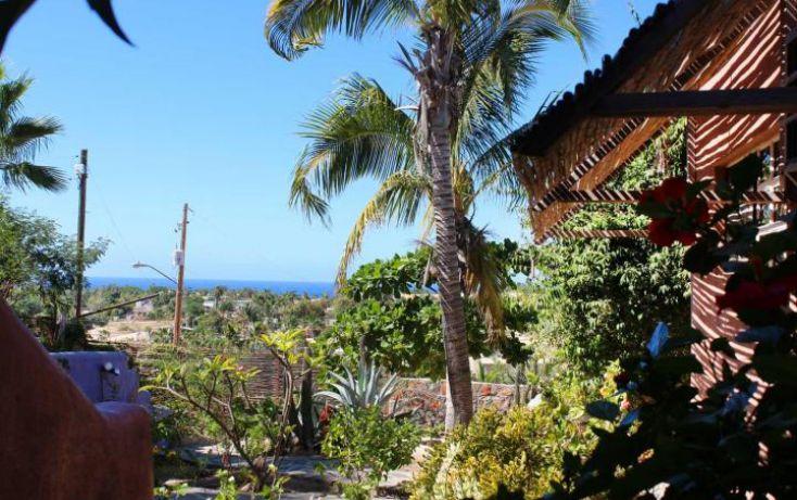 Foto de casa en venta en, la esperanza, la paz, baja california sur, 1761396 no 15