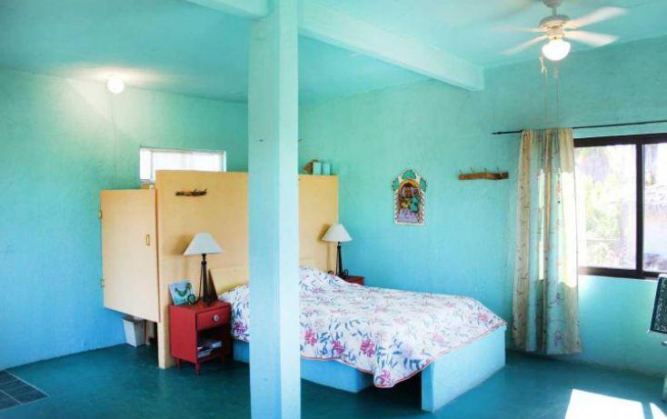 Foto de casa en venta en, la esperanza, la paz, baja california sur, 1761396 no 16