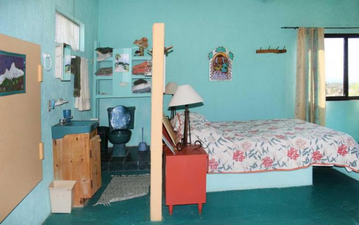 Foto de casa en venta en, la esperanza, la paz, baja california sur, 1761396 no 18