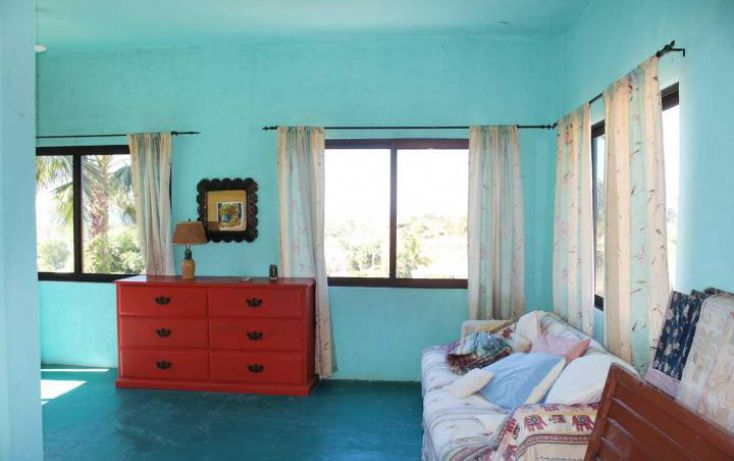 Foto de casa en venta en, la esperanza, la paz, baja california sur, 1761396 no 19