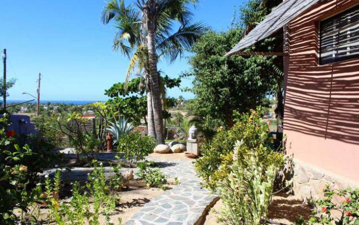 Foto de casa en venta en, la esperanza, la paz, baja california sur, 1761396 no 23
