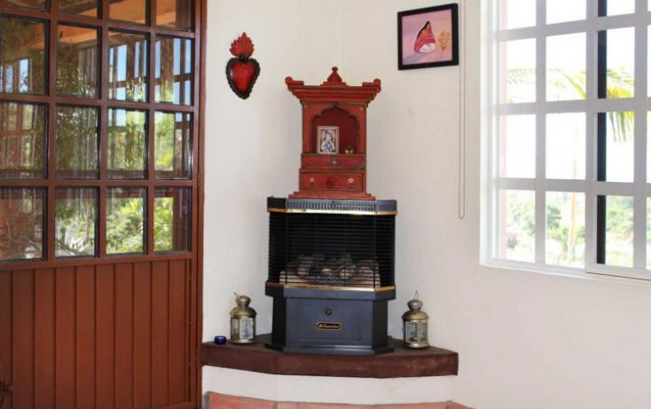 Foto de casa en venta en, la esperanza, la paz, baja california sur, 1761396 no 24