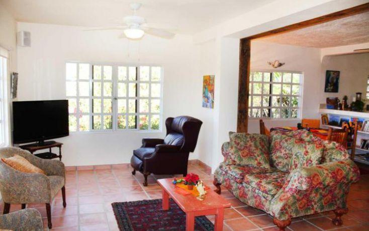 Foto de casa en venta en, la esperanza, la paz, baja california sur, 1761396 no 25