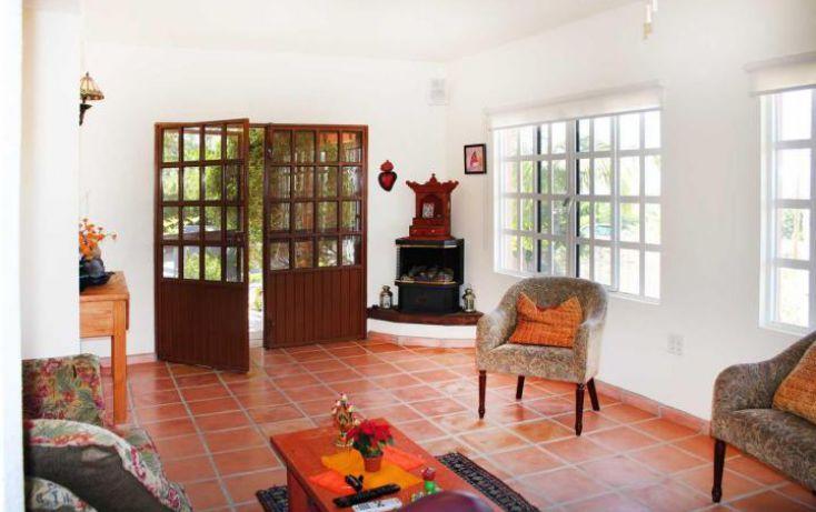 Foto de casa en venta en, la esperanza, la paz, baja california sur, 1761396 no 26