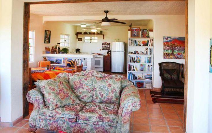 Foto de casa en venta en, la esperanza, la paz, baja california sur, 1761396 no 27