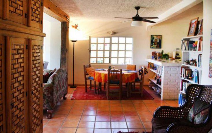 Foto de casa en venta en, la esperanza, la paz, baja california sur, 1761396 no 28