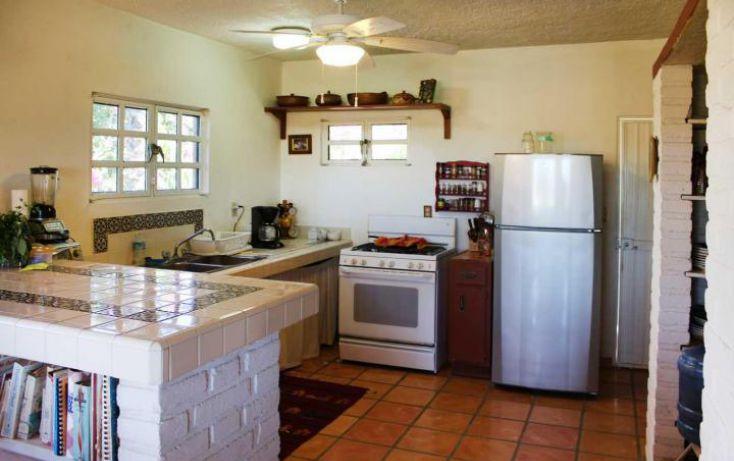 Foto de casa en venta en, la esperanza, la paz, baja california sur, 1761396 no 32