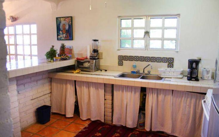 Foto de casa en venta en, la esperanza, la paz, baja california sur, 1761396 no 33