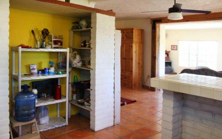 Foto de casa en venta en, la esperanza, la paz, baja california sur, 1761396 no 34