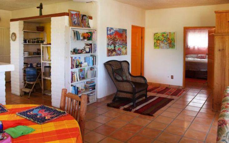 Foto de casa en venta en, la esperanza, la paz, baja california sur, 1761396 no 35