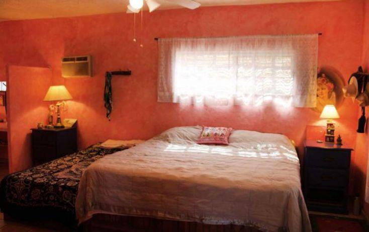 Foto de casa en venta en, la esperanza, la paz, baja california sur, 1761396 no 36