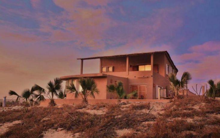 Foto de casa en venta en, la esperanza, la paz, baja california sur, 1767684 no 01