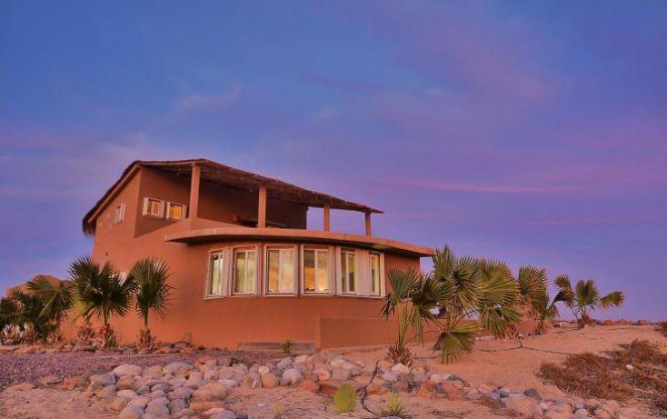Foto de casa en venta en, la esperanza, la paz, baja california sur, 1767684 no 04