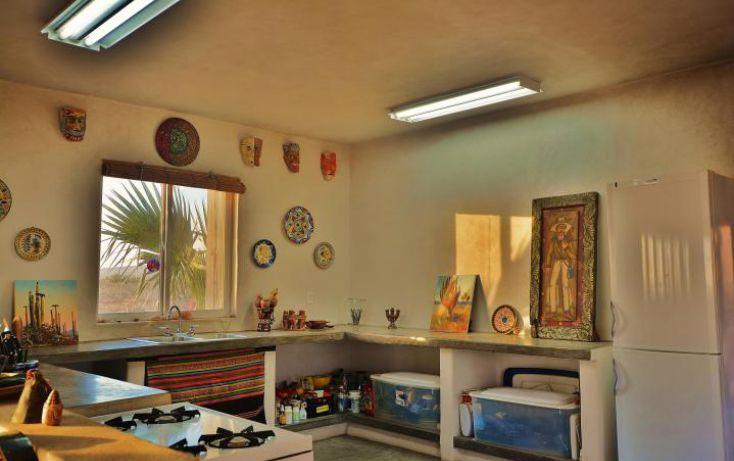 Foto de casa en venta en, la esperanza, la paz, baja california sur, 1767684 no 08