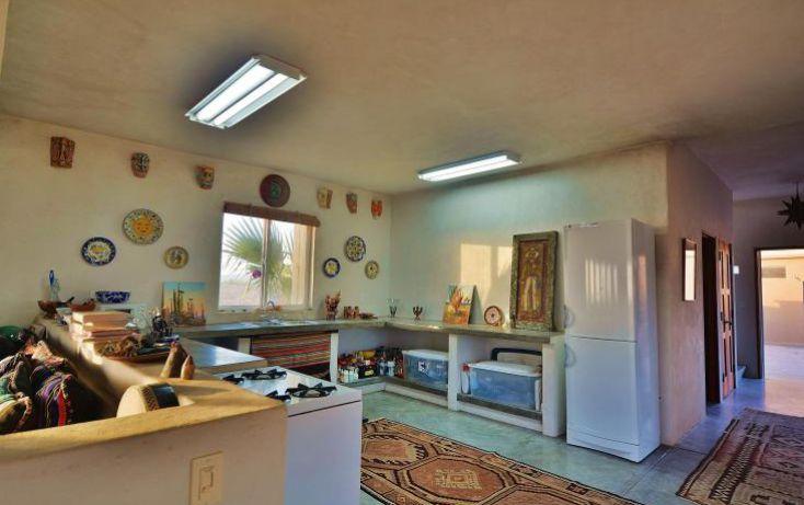 Foto de casa en venta en, la esperanza, la paz, baja california sur, 1767684 no 09