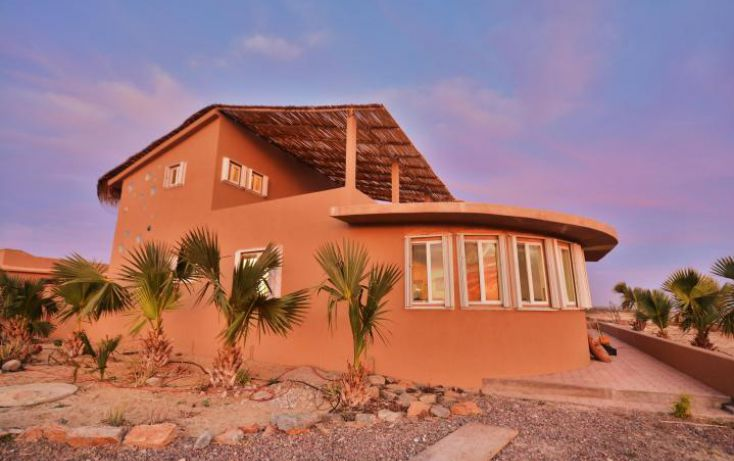 Foto de casa en venta en, la esperanza, la paz, baja california sur, 1767684 no 11