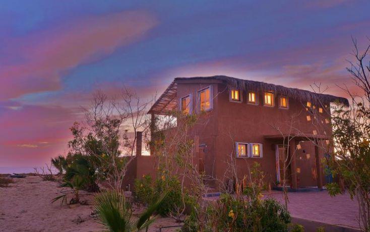 Foto de casa en venta en, la esperanza, la paz, baja california sur, 1767684 no 15