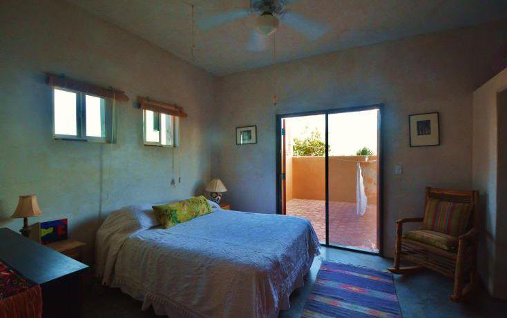Foto de casa en venta en, la esperanza, la paz, baja california sur, 1767684 no 18