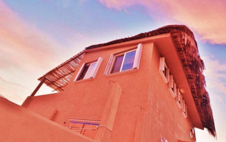 Foto de casa en venta en, la esperanza, la paz, baja california sur, 1767684 no 22